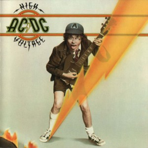 http://acdcfans.ru/wp-content/uploads/2013/01/1976-High-Voltage-300x300.jpg