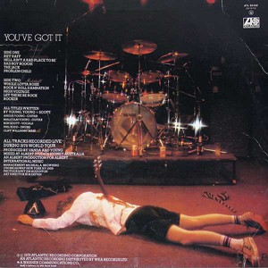 http://acdcfans.ru/wp-content/uploads/2013/01/1978IfYouWantBloodYouveGotItLiveAlbumBack-300x300.jpg