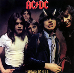 http://acdcfans.ru/wp-content/uploads/2013/01/1979-Highway-to-Hell-300x296.jpg