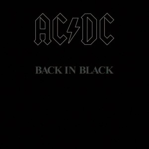 http://acdcfans.ru/wp-content/uploads/2013/01/1980-Back-in-Black-300x300.jpg
