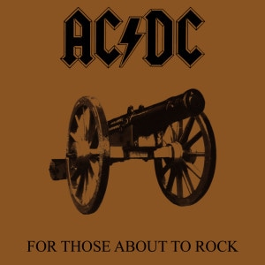 http://acdcfans.ru/wp-content/uploads/2013/01/1981-For-Those-About-to-Rock-We-Salute-You-300x300.jpg