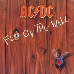 http://acdcfans.ru/wp-content/uploads/2013/01/1985-Fly-on-the-Wall-300x300.jpg