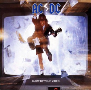 http://acdcfans.ru/wp-content/uploads/2013/01/1988-Blow-Up-Your-Video-300x294.jpg