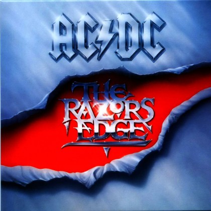 http://acdcfans.ru/wp-content/uploads/2013/01/1990-The-Razor---s-Edge.jpg