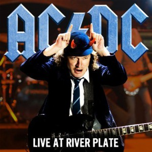 http://acdcfans.ru/wp-content/uploads/2013/01/AC-DC-Live-At-River-Plate-300x300.jpg