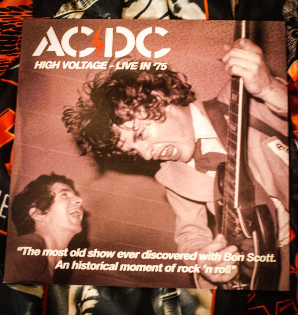 ACDC-7