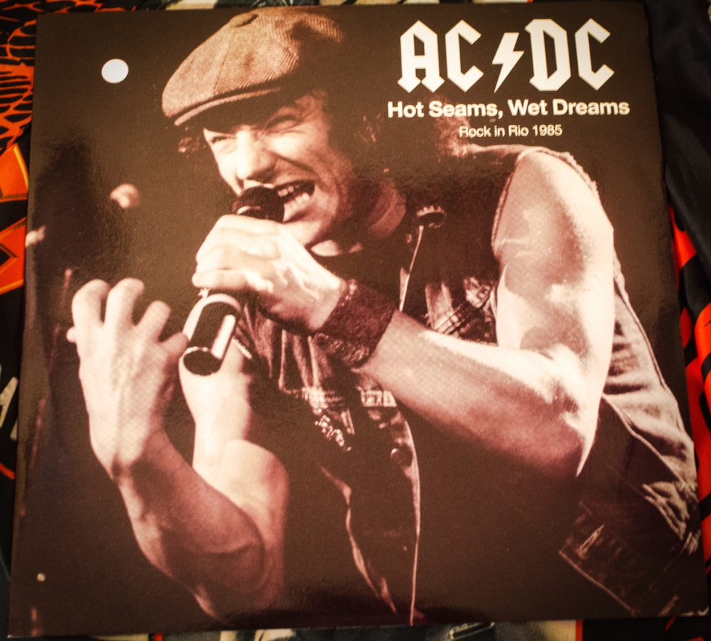 ACDC-9