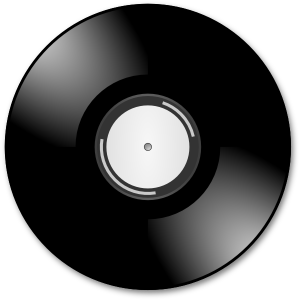 http://acdcfans.ru/wp-content/uploads/2013/01/BenBois_Vinyl_records-300x300.png
