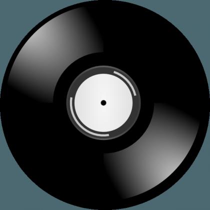 http://acdcfans.ru/wp-content/uploads/2013/01/BenBois_Vinyl_records.png