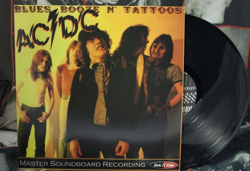 acdc blues booze n tattoos