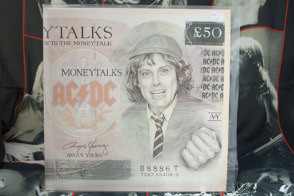 addc moneytalks