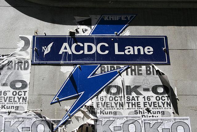 640px-ACDC_Lane-240823248