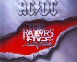 Альбом The Razors Edge вышел 28 лет назад