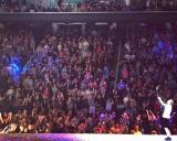 Обзор концерта ACDC в Гринсборо