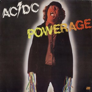 https://acdcfans.ru/wp-content/uploads/2013/01/1978-Powerage-300x300.jpg