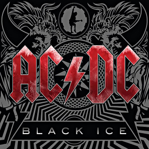 https://acdcfans.ru/wp-content/uploads/2013/01/2008-Black-Ice-300x300.jpg