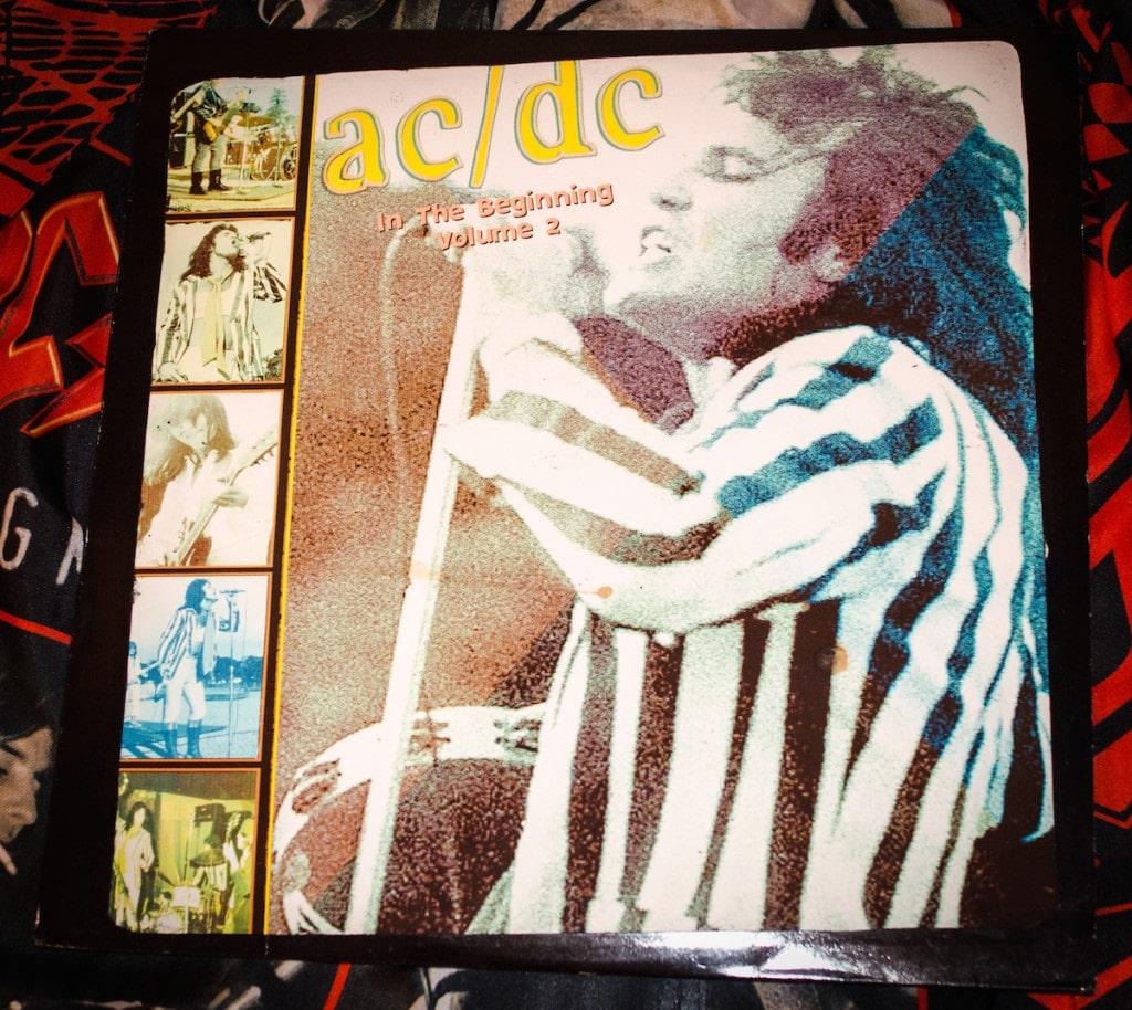 ACDC-16