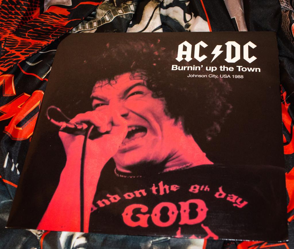 ACDC-20