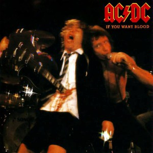 https://acdcfans.ru/wp-content/uploads/2013/01/acdc-ifyouwantblood-cover-300x300.jpg