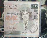 Moneytalks, один из самых успешных синглов AC/DC