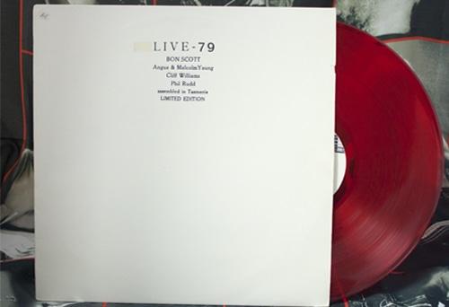 live 79