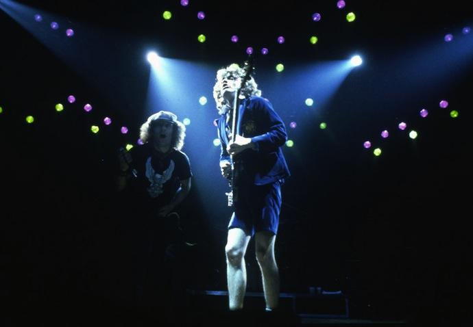 ACDC+1981