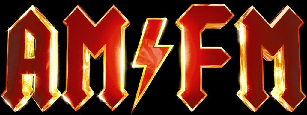 rock tribute acdc - amfm