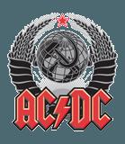 ACDCFans – фан-клуб AC/DC в России