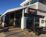 В Новой Зеландии закрылся ресторан Фила Радда