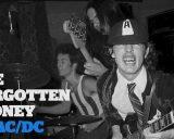 Вышел документальный фильм The Forgotten Sydney Of AC/DC