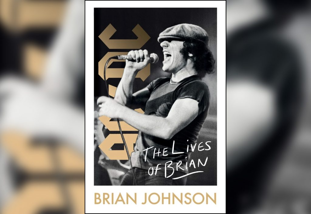 The Lives Of Brian